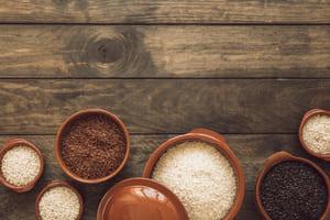 Manger bio et pas cher, cela s'apprend