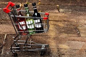 Vous pouvez conserver vos vins, à condition de bien les choisir