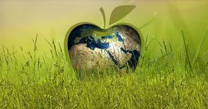 Notre mission consiste aussi à préserver votre habitat