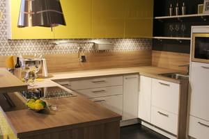 Une cuisine sans plastique, c'est possible
