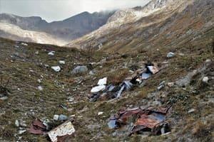 Les déchets non recyclables continuent de polluer la planète