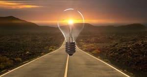 Découvrez les idées émergentes pour une mode plus éthique