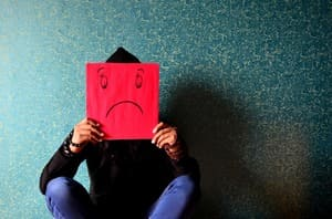 Pour éviter le stress du débarras, confiez ce travail à des personnes dont c'est le métier