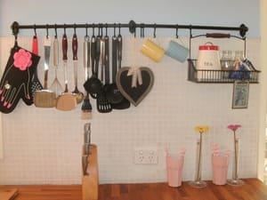Faites le plein d'accessoires pratiques et multifonction