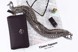 Plusieurs indices pour identifier un faux sac Chanel