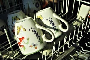 Le lave-vaisselle a ses atouts et ses limites