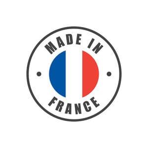 Le logo Made in France, pas toujours à prendre au pied de la lettre