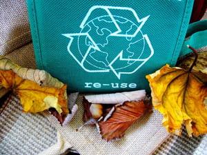 Les matelas sont recyclables dans la majorité des cas