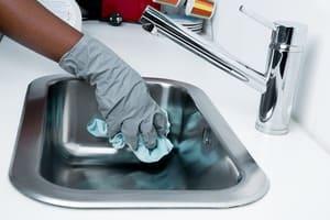 Le ménage ne doit plus être une contrainte, mais une habitude