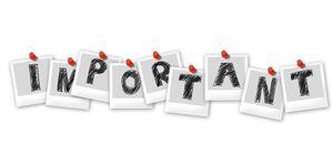 L'importance des mentions légales d'une entreprise de débarras