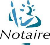 Art-Emis, partenaire des notaires de France