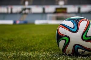 Passionnés de football, vos pièces de collection peuvent vous rapporter
