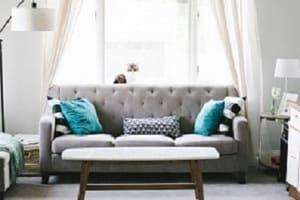 Pour emménager dans un logement aéré, pensez au débarras avant le déménagement