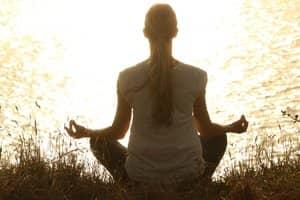 La philosophie Zen To Done, pour une vie centrée sur ses objectifs