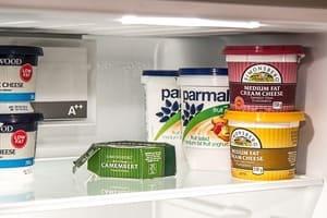 Les pots de yaourt, par exemple, sont de plus en plus souvent recyclés par les villes