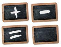 3 formules de prestation de débarras en fonction du devis