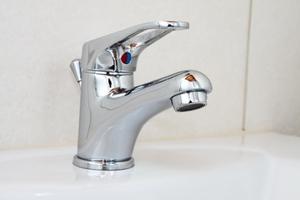 Quelques conseils d'hygiène pour éradiquer la poussière de la maison