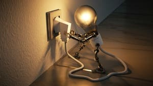 Le recyclage des ampoules, un enjeu essentiel