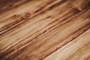 Les bois de classes A et B se recyclent souvent