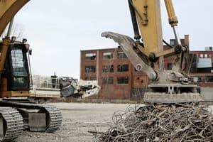 Le recyclage est un puissant vecteur d'emploi
