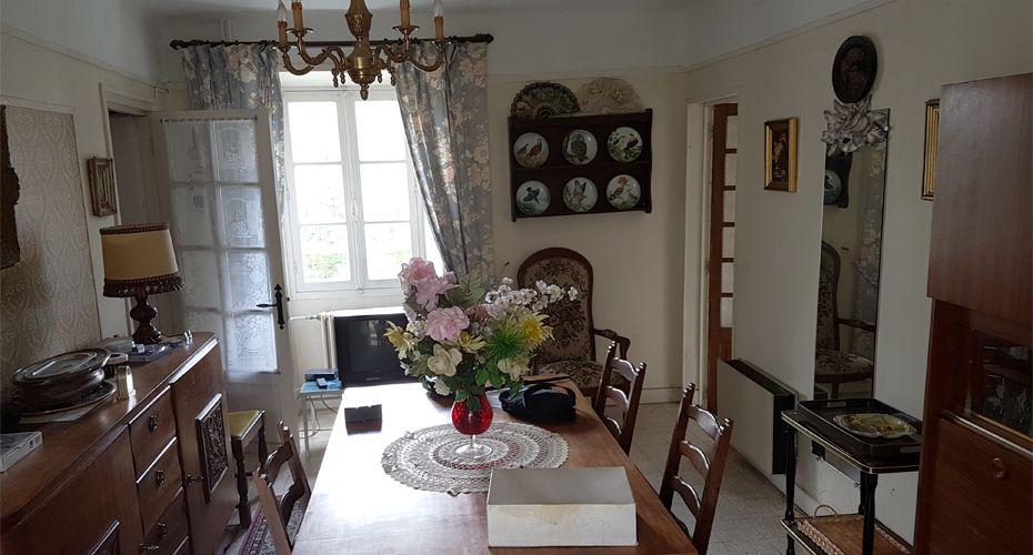 comment vider une maison apr s un d c s succession avec art emis. Black Bedroom Furniture Sets. Home Design Ideas