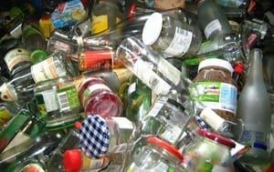 Pour ramasser tous les déchets, des solutions existent