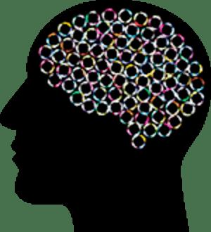Entassement compulsif - Symptomes