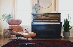 Un tapis ancien peut vous rapporter gros, selon son origine et ses caractéristiques propres