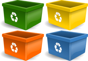 Une nouvelle forme de recyclage émerge : l'upcycling