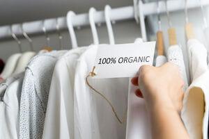 Les vêtements éthiques deviennent accessibles
